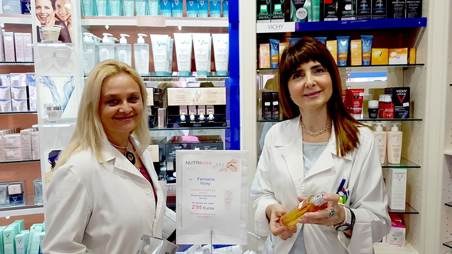Farmacia-poyatos-del-pozo-Historia-2-w900
