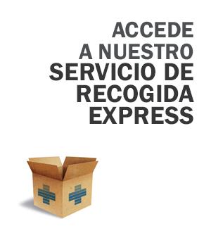Banner-Servicio-Express